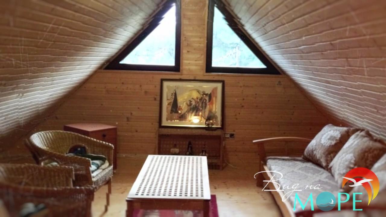 Покупайте мебель в симферополе, севастополе, ялте в крыму недорого. Мебель по выгодной цене от интернет-магазина мебели unomas.