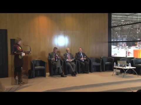 SITL - La simplification des procédures du transport maritime, la prochaine révolution ?