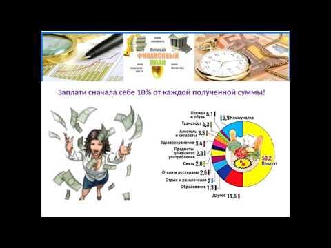 Сергей Бубновский. 1000 ответов на вопросы, как вернуть