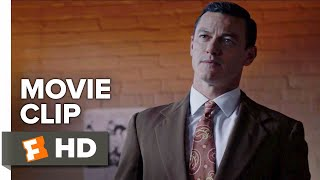 Professor Marston & the Wonder Women Movie Clip - Just Call Her (2017) | Movieclips Coming Soon