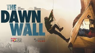 The Dawn Wall - Red Bull Media House  - Official Trailer - Tommy Caldwell, Kevin Jorgeson