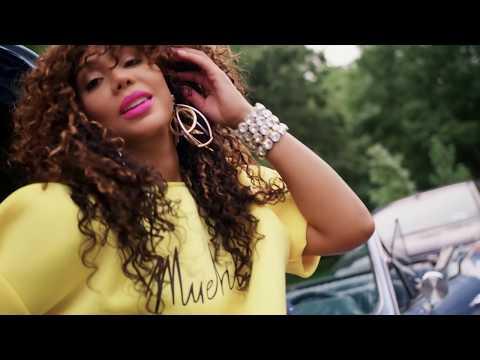 "Tamar Braxton  Official ""Wanna Love You Boy"" VIDEO"