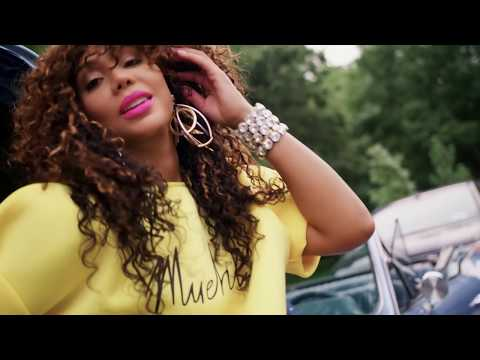 "Tamar Braxton  Official ""Wanna Love You Boy"" VIDEO"