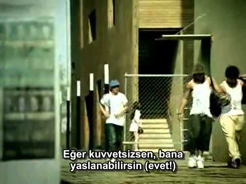 [big-bang]---we-belong-together-turkish-sub.