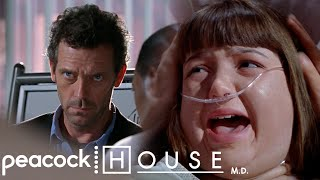 House: Obesity Is A Symptom thumbnail