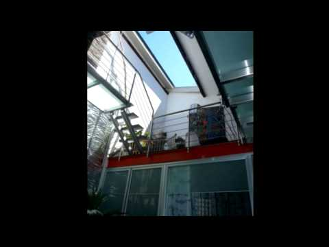 Vente - Loft Nice (Le Port) - 678 000 €