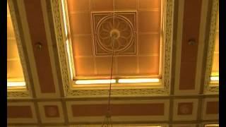 Azan Subuh Di Masjidul Haram Makkah Al Mukarramah