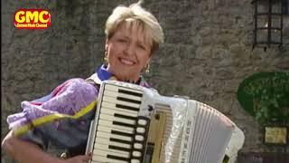 Christa Behnke – Klassik Evergreens (Medley) 1997