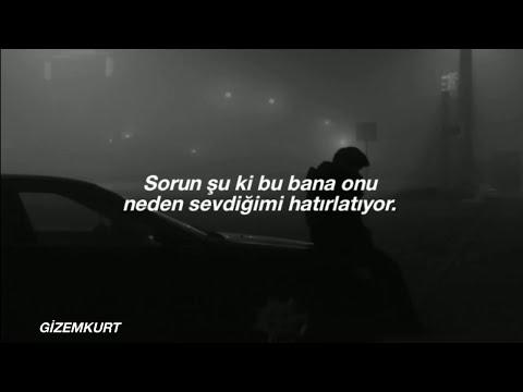 Lomepal - Trop Beau (Türkçe Çeviri)