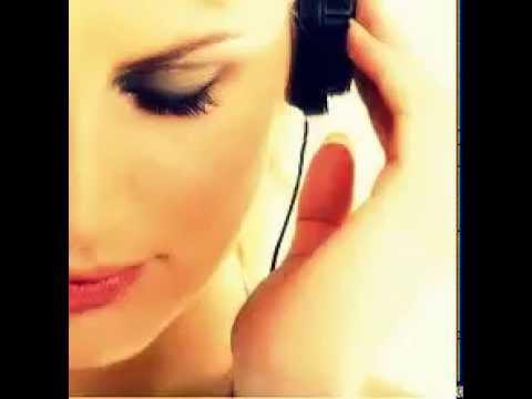 musica sottofondo