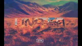 Baixar Hillsong United - Oceans (Where Feet May Fail)(reloaded) w/lyrics (HD)