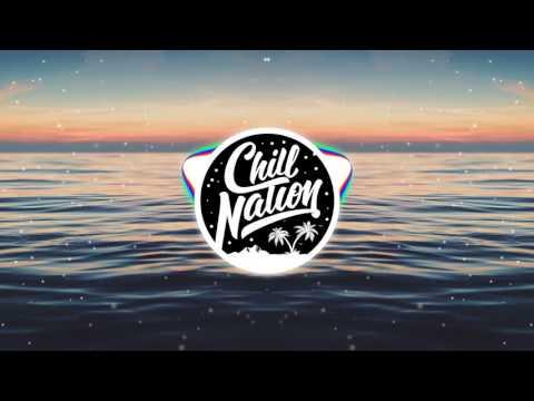 Stanaj - Romantic (NOTD Remix) thumbnail