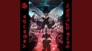 Farewell Sanity (feat. Hatsune Miku)