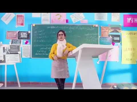 sandal-(whatsapp-status)-sunanda-sharma-|-sukh-e-|-jaani-|-latest-punjabi-songs-2019