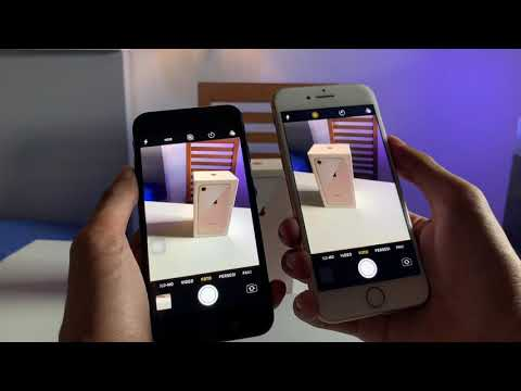 Deskripsi: Masih yakin mau beli Iphone 6s Plus ditahun 2020? Kalo masih ragu kalian bisa nonton nih .