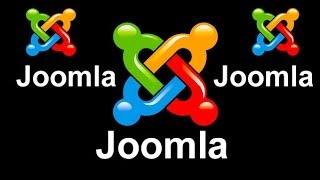 видео Скачать бесплатно русскую версию Joomla.3