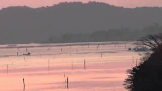Japon 2014, le pays du soleil levant