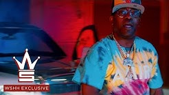 """Uncle Murda """"It Hit Different"""" (WSHH Exclusive - Official Music Video)"""