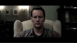 INSIDIOUS - Trailer ufficiale italiano [HD]