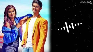 Saah Chalde New Song | Ringtone | Shripa Goyal | Download link in description