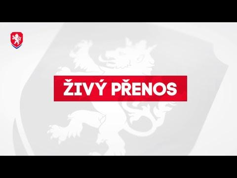 Česká republika U20 - Portugalsko U20