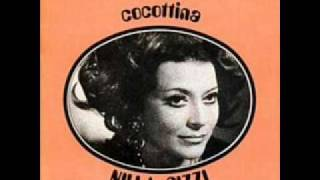 Nilla Pizzi   Creola 1953