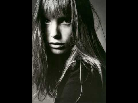 JANE BIRKIN - L'Aquoiboniste from YouTube · Duration:  2 minutes 27 seconds