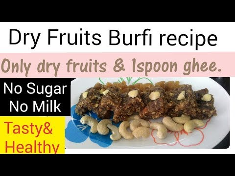 How To Make Eggless Date & Toffee Pudding | Step By Step Recipes | Chef kirti Bhoutika from YouTube · Duration:  2 minutes 53 seconds