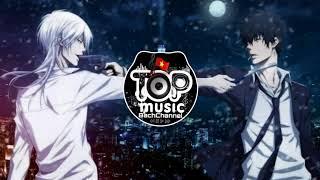 【Nightcore】 Mashup 10 Hit VPop Trên Nền Nhạc Despacito