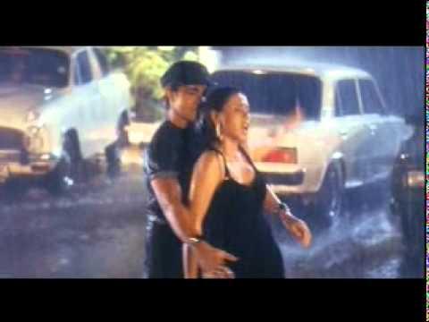 Aankhon Se Tune Yeh Kya Keh Diya Ghulam Aamir Khan And