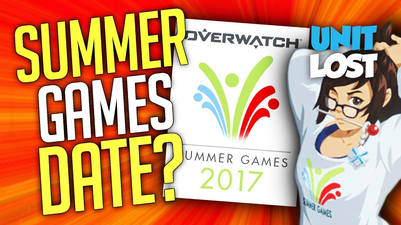 overwatch-news-summer-games-date-doomfist-launch-date-july-27th