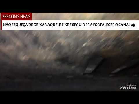 Peugeot 206/207 Parafuso do PROTETOR de cárter espanou e Agr ? Removendo Barulho debaixo do carro.