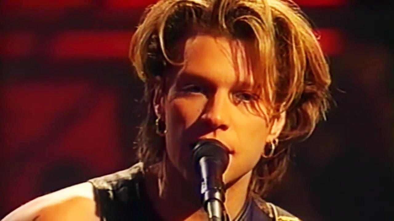 Bon Jovi - An Evening with Bon Jovi (Full Concert) [HD] - YouTube