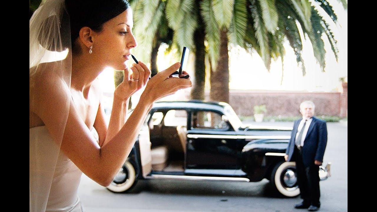 Youtube Wedding Photography Tips: Wedding Photography: Tips From Anna Kuperberg