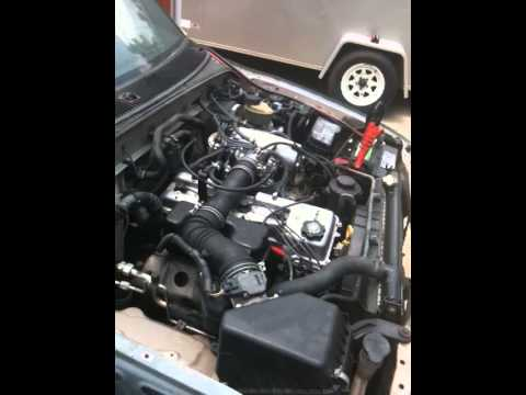 1996 toyota 4runner wiring diagram 98 tacoma 2 4 l engine youtube  98 tacoma 2 4 l engine youtube