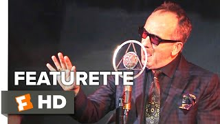 Film Stars Don't Die in Liverpool Featurette - Elvis Costello (2017) | Movieclips Indie