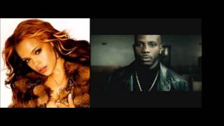 DMX & Faith Evans- How It