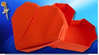 Origami :