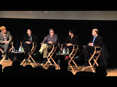 CFI-NYC | The Science and Philosophy of Free Will