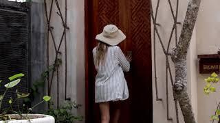 Amarterra Villas Bali Nusa Dua, Your Opulent Private Sanctuary