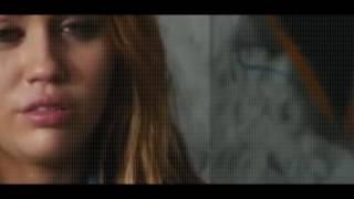 Crazy in Love- Фильм LoL(Лето. Одноклассники. Любовь)
