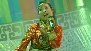 Chang Shey Tibetan Girls720p