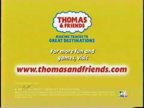 Thomas friends coupons printable