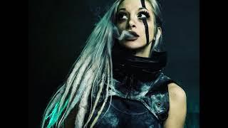 3/19/18 - New Dark Electro, Industrial, EBM, Gothic, Synthpop - Communion After Dark