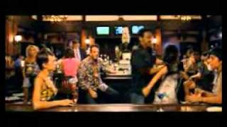 RASCALS Bollywood Action Comedy Theatrical Trailer - Sunjay Dutt - Ajay Devgan