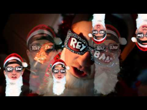 50 Sniffs - Credit Card Christmas (#StellabrationTime) OUT ON iTUNES NOW!