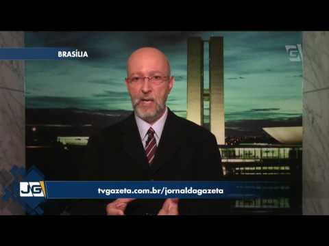 Josias de Souza / Reajuste de servidor faz inveja a desempregado
