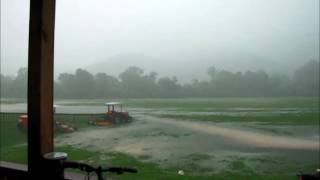 7 14 15 LMFP Storm