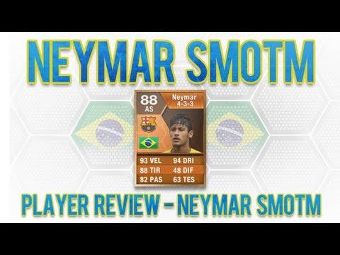 player-review---neymar-smotm