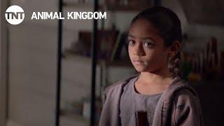Animal Kingdom: The Next Heist, Season 2, Ep. 1 [CLIP] | TNT